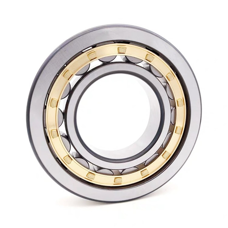 RIT  6008-2RSR-C3 W/MPF0779  Ball Bearings