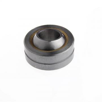 70 mm x 180 mm x 42 mm  NTN NJ414 cylindrical roller bearings
