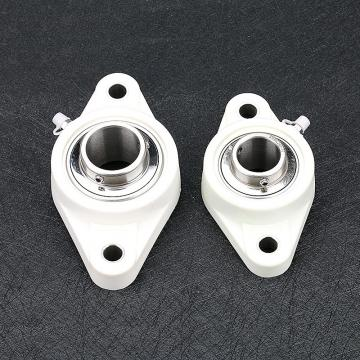S LIMITED 495 Bearings