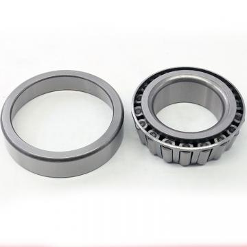 6 mm x 19 mm x 6 mm  KOYO 3NC626HT4 GF deep groove ball bearings