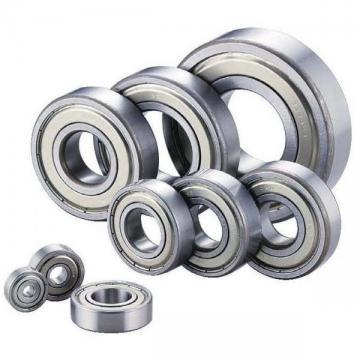 SKF 12*24*6 mm 61901 1080901 Deep Groove Ball Bearings