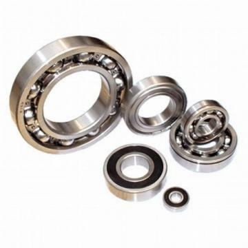 Auto Wheel Hub Spare Parts SKF Koyo Timken Tapered Roller Inch Size Bearing Rodamientos Set24 Tapered Roller Bearing
