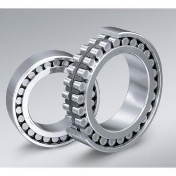 JO8E VH11101E0541 11101-E0541 Cylinder Head for SK350-8 SK330-8 Excavator Spare Parts