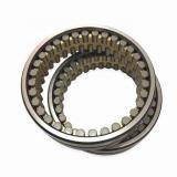 1.938 Inch | 49.225 Millimeter x 3.125 Inch | 79.38 Millimeter x 2.25 Inch | 57.15 Millimeter  REXNORD MA2115B  Pillow Block Bearings