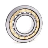 RHP  LLRJ4M Bearings