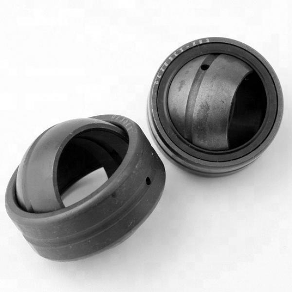Toyana 6022 deep groove ball bearings #1 image