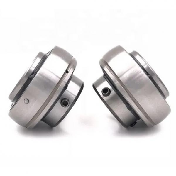 7316 Angular Contact Ball Bearing for Semi - Conductor Air Conditioner/ Heat Pump Air Conditioner/ Window Type Air Conditioner/ Ball Bearing and Roller Bearing #1 image